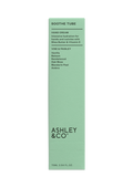 Ashley & Co - Vine and Paisley Soothe Tube