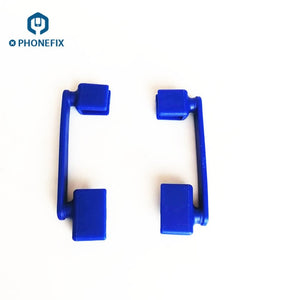 Adjustable Fixture Holder for iPhone Samsung Huawei LCD Screen  Mobile Phone Disassemble Repair Tool