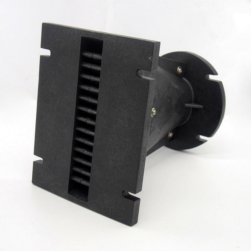 Professional Audio Line Array Speaker Tweeter Horn Equipment 1.4 Inch