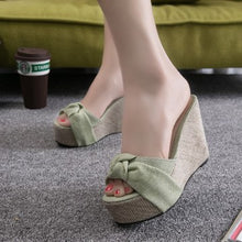 Load image into Gallery viewer, best shoes 2020  women shoes top quality 893278  wsp