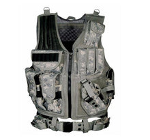 Load image into Gallery viewer, Tactical Combat  Hunting Multi-functional Vest