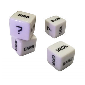 Funny Sex Dice 12 Side Erotic Craps Sex Glow Dice Love Dices Toys For Adults Sex Toys Noctilucent Couples Dice Game