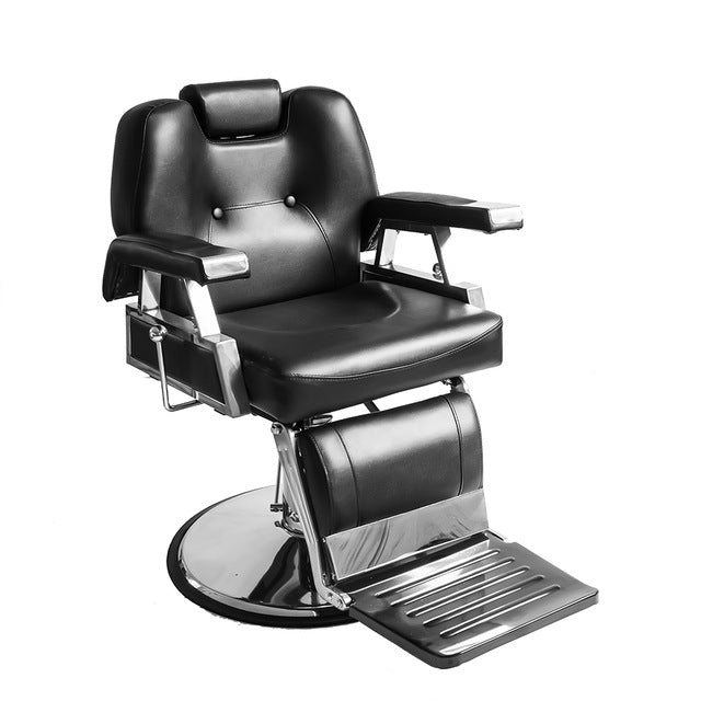 Panana High Grade Barbershop Shop Salon Barber Chair Tattoo Styling Beauty Threading Shaving Barbers