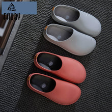 Load image into Gallery viewer, Men Women  Protective Shoes  Doctor Nurse Surgical Cleanroom Lab SPA Soft Breathable Work Shoes
