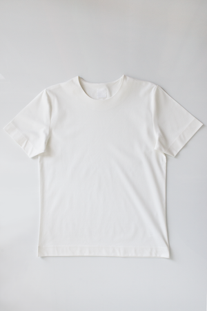 Cotton&Silk t-shirt