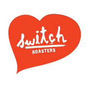 Switch Coffee