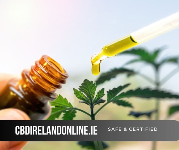 CBD Clinical Trials