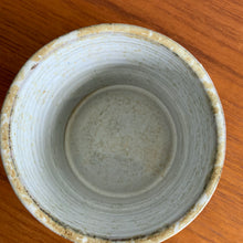 Load image into Gallery viewer, Vintage Studio Pottery Planter Pot