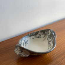Load image into Gallery viewer, Pavlo Pottery Ceramic Bowl