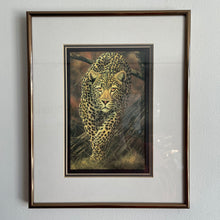 Load image into Gallery viewer, Vintage Framed Print