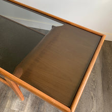 Load image into Gallery viewer, Vintage Teak Coffee Table by G-Plan
