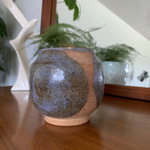 Load image into Gallery viewer, Vintage Studio Pottery Vase
