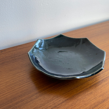 Load image into Gallery viewer, Studio Snowflake Ceramic Catchall