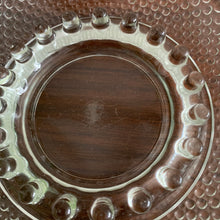 Load image into Gallery viewer, Vintage Glass Catchall/Ashtray