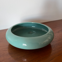 Load image into Gallery viewer, Vintage Ceramic Bowl