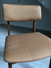 Load image into Gallery viewer, Set of Four R.S Associates Dining Chairs