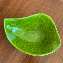 Load image into Gallery viewer, Vintage Lou Hoenig Bowl/Catchall