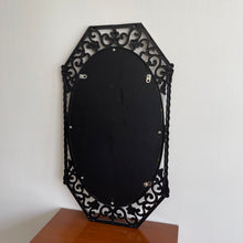 Load image into Gallery viewer, Vintage Coppercraft Guild Mirror