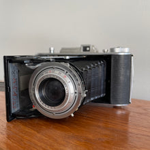 Load image into Gallery viewer, Vintage Ansco Camera