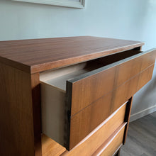 Load image into Gallery viewer, Vintage Tallboy Dresser