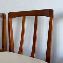 Load image into Gallery viewer, Set of 4 Vintage Honderich Dining Chairs