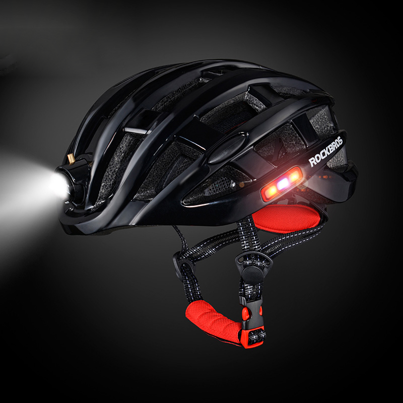 Ultralight ProSafety Helmet