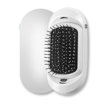 Load image into Gallery viewer, Ionic Electric Hairbrush