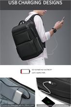 Load image into Gallery viewer, Large Capacity Backpack Bag