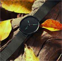 Load image into Gallery viewer, Minimalist Sport Watch