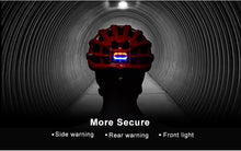 Load image into Gallery viewer, Ultralight ProSafety Helmet