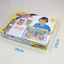 Load image into Gallery viewer, Educational Intelligent Beads Set for Children