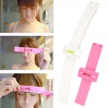 Load image into Gallery viewer, 2 Pcs DIY Hair Trimmer Level Comb