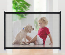 Load image into Gallery viewer, Dog Safety Guard Protection