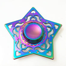 Load image into Gallery viewer, Fidget Spinner  + Box Offer!