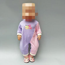 Load image into Gallery viewer, Clothes for Baby Reborn Dolls | OFFER SOCKS!