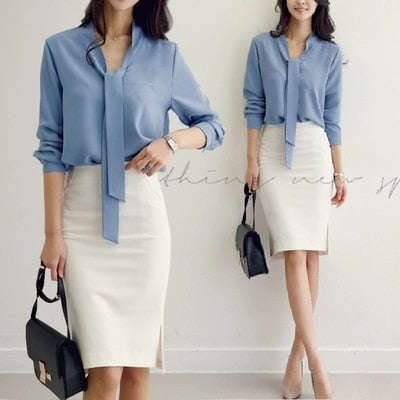 Spring Women Clothing