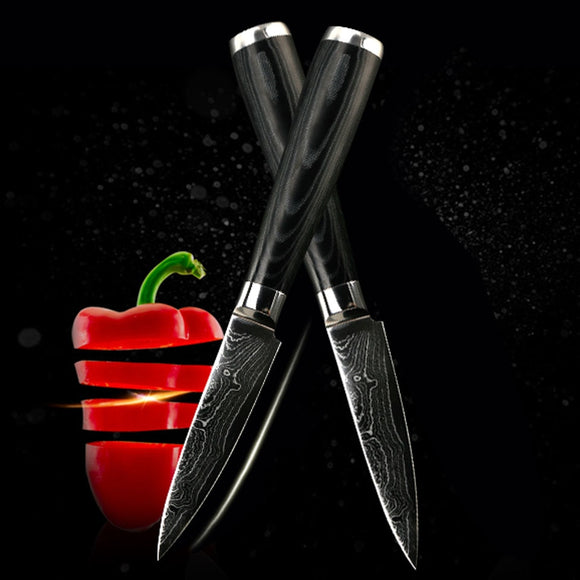 kitchen knives  tool