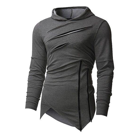 Men's Hoodies Tracksuits