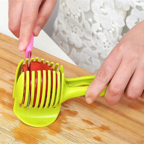 Fruit Vegetable Tool