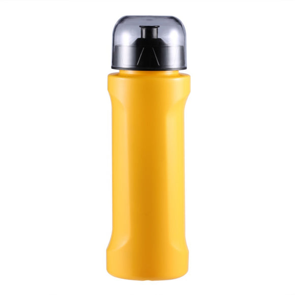Water Filt Bottle Cup