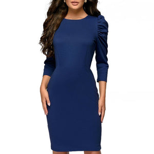Fashion Women's Dresses  Clothing