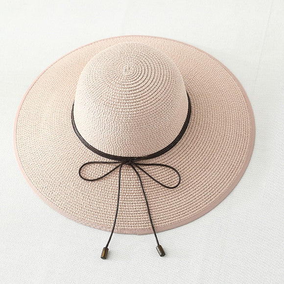 Outdoor Sun Hat