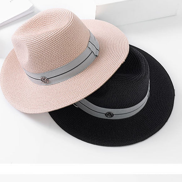 Fashion Women Hats