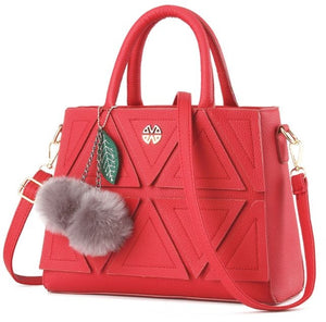CHIC BAG Sr28
