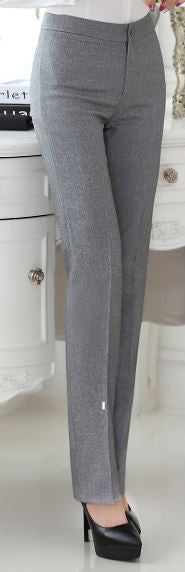 CORPORATE LADY'S PANT