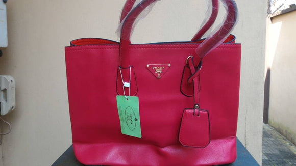 CHIC BAG SR9