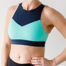 Load image into Gallery viewer, Movement Sports Bra