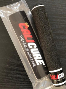 Calicure 5 in. Callus Stick