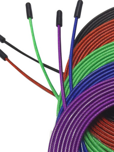 Cables 2.5mm