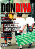 Don Diva Issue 16 (Digital Only)